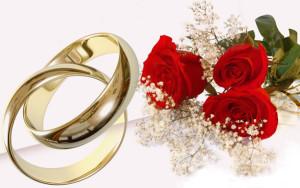 logo_casamento