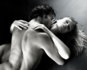 casal sensual