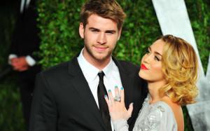 foto casal jovem